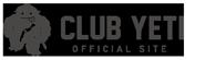 Club Yeti Logo